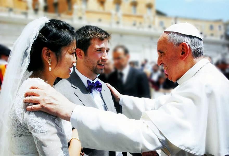 Matrimonio Catolico Dibujo : Matrimonio parroquia de nuestra señora de las nieves